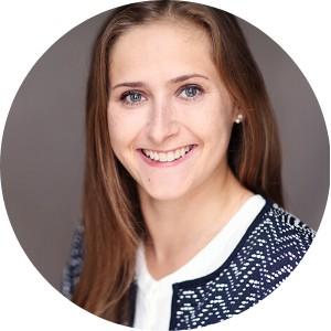 Carina Kleemann