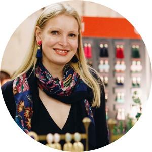 Janne Rönsberg blog