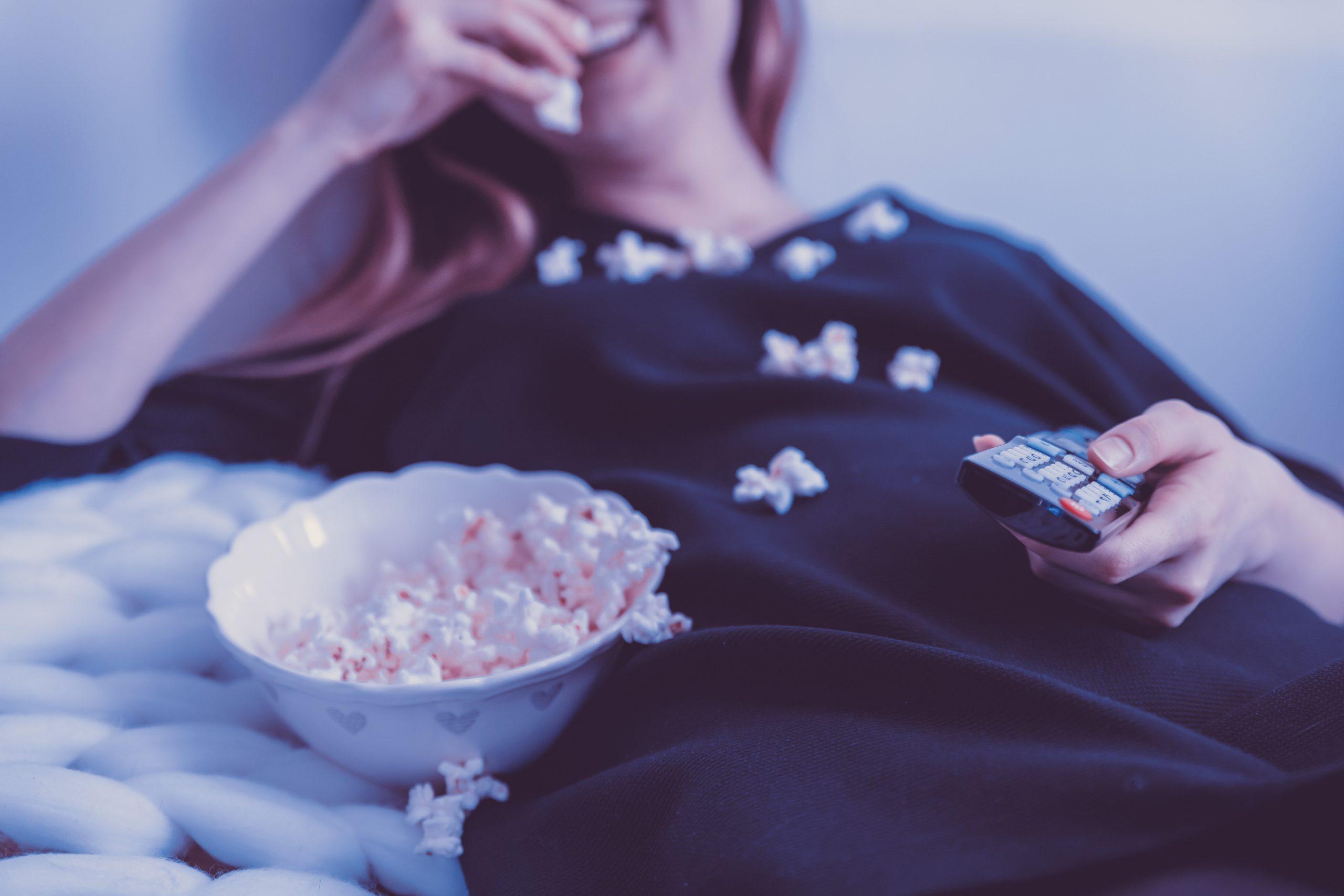 nushu blog: 15 Filme für deine must watch liste